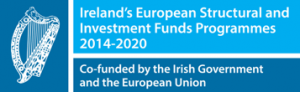 Ireland's Europeann Structural and Investment Funds Programmes 2014-2020- Tripro